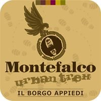 Montefalcotrek