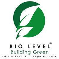 Bio Level - Building Green