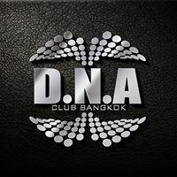 D.N.A - MassivClub