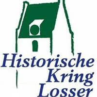 Historische Kring Losser