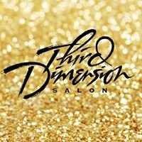 Silverdale Third Dimension Salon