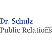 Dr. Schulz Public Relations GmbH
