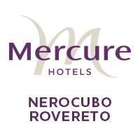 Mercure Nerocubo Rovereto