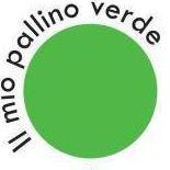 Il mio pallino verde