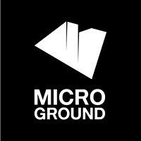 Microground