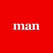 man s.r.l.
