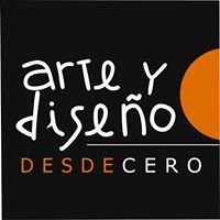Arte y Diseño Desdecero