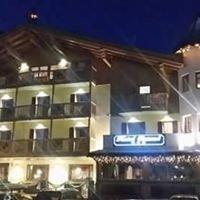 Hotel Ciamol