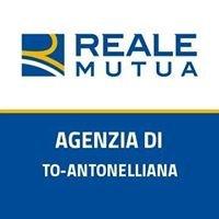 Agenzia Antonelliana - Reale Mutua Assicurazioni