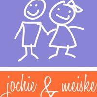 Jochie & Meiske