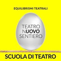 Teatro Nuovo Sentiero Firenze
