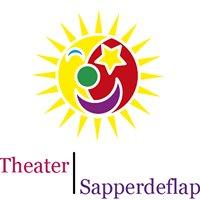 Theater Sapperdeflap