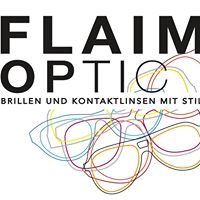 Flaim Optic