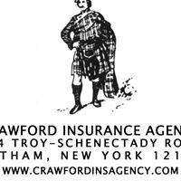 Crawford Insurance Agency