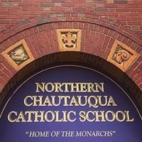 Northern Chautauqua Catholic School