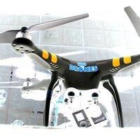 AP Drones