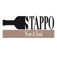 STAPPO Wine & Food