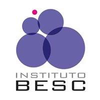 Instituto Besc