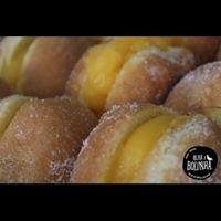 Flavours on Wheels - Lagos