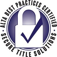 First Service Title of Florida, LLC