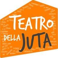 Teatro Della Juta