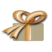 GeschenkeStern