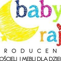 Baby- Raj Rajewscy sp.c