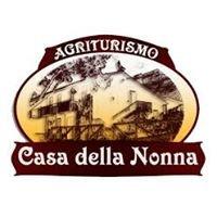 Casa della Nonna - Campotenese