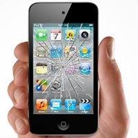 PR Phone Repair and Accessories