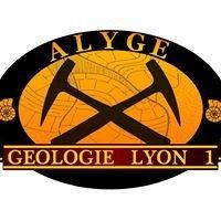 Alyge Lyon 1
