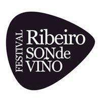 Ribeiro Son de Viño