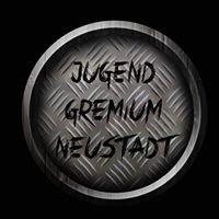 Jugendgremium Neustadt