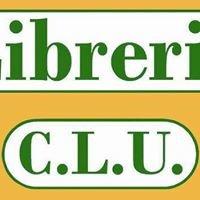 Libreria Clu