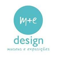 M+E Design