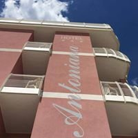 Hotel Antoniana***Caorle (VE)
