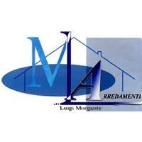 ML Arredamenti