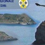 Parco Marino Regionale Riviera dei Cedri