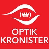Optik Kronister