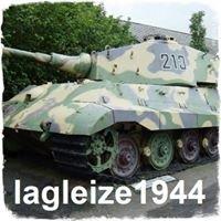 lagleize1944