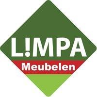 Limpa Meubelen