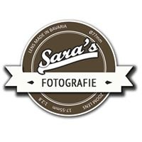 Sara's Fotografie