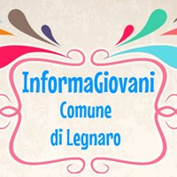 InformaGiovani Legnaro