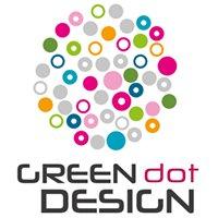GREEN dot DESIGN
