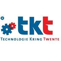Technologie Kring Twente - TKT