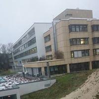 Ostalb Klinikum
