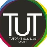 Tutorat Sciences Lyon 1