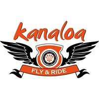 Kanaloa Fly & Ride