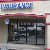 Progresso Insurance