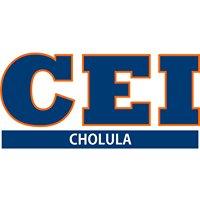 Universidad CEI Plantel Cholula
