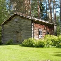 Pöljän Kotiseutumuseo